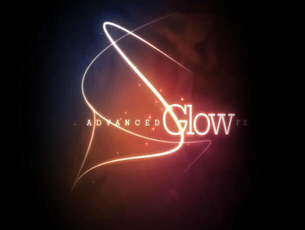 Advanced Glow Best Free