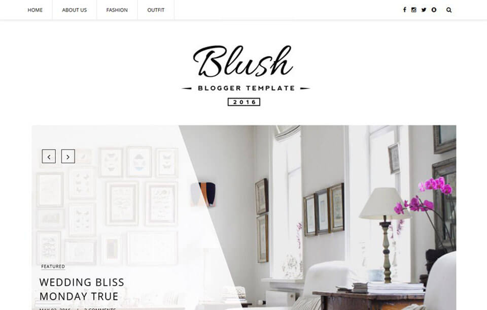 Blush Best Free