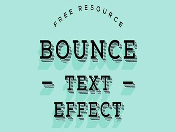 Bounce Best Free