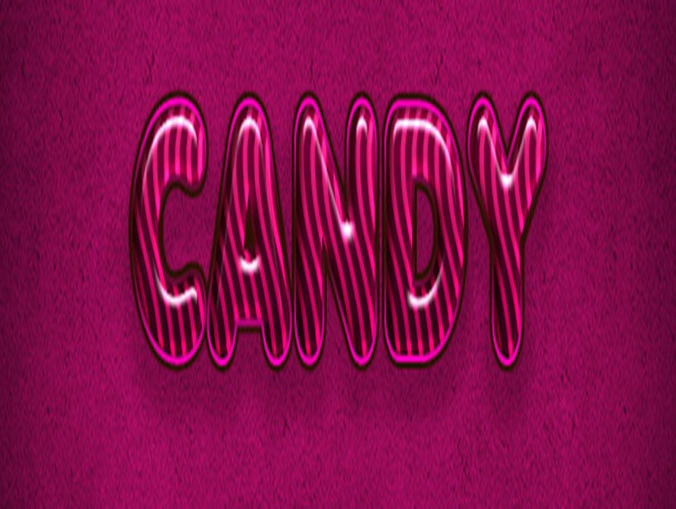 Candy Cane Best Free