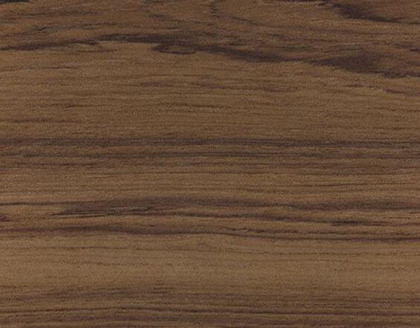 Fine Wood Best Pattern