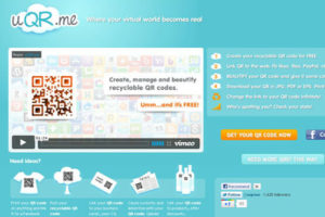 Free Free Online 300x200