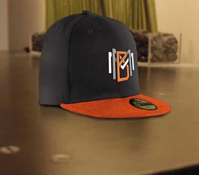 Free Hat Cap