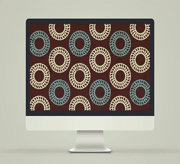 Free Patterns Pack for Photoshop