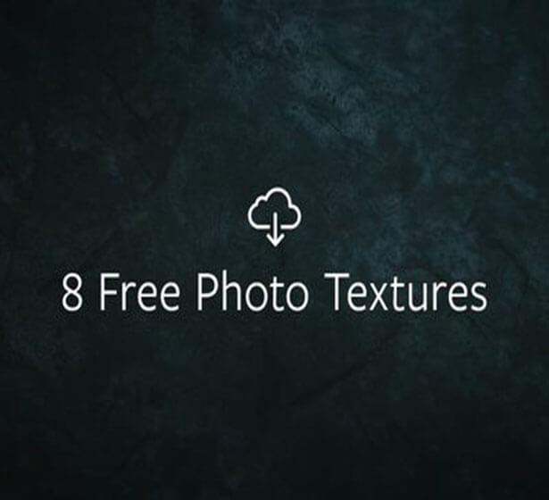 Free Photo Pattern Texture