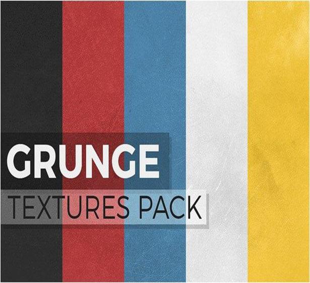 Grunge Best Pattern Texture