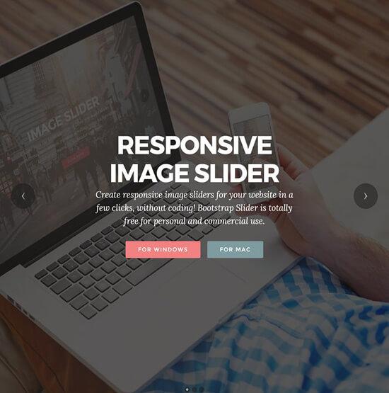 Image Slider Best Free