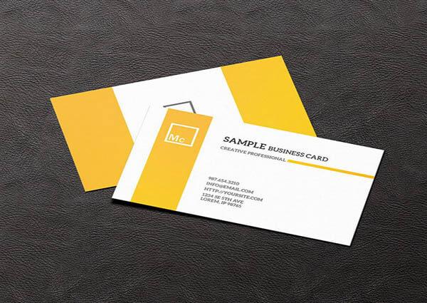 Macrochromatic Free PSD Business