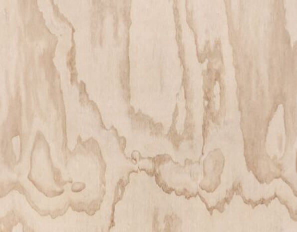 Plywood Pattern Texture