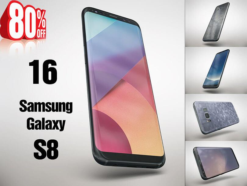 Skin Best Samsung