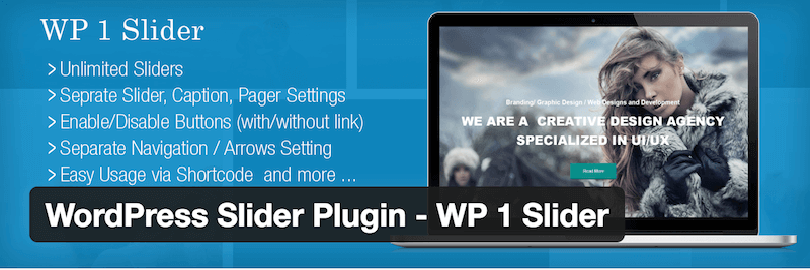 WP Free WordPress