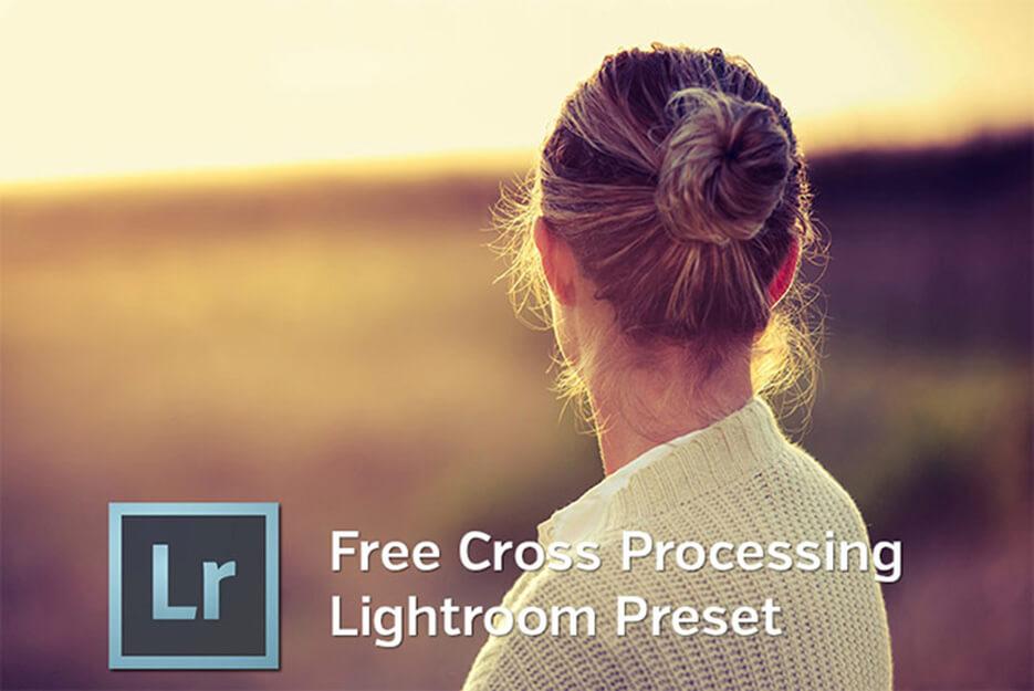 cross process Make Your Image