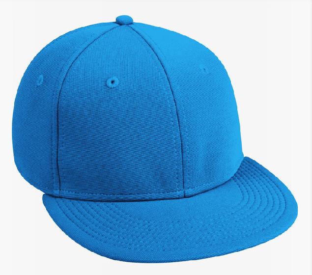 wide hat1 Mockup Download