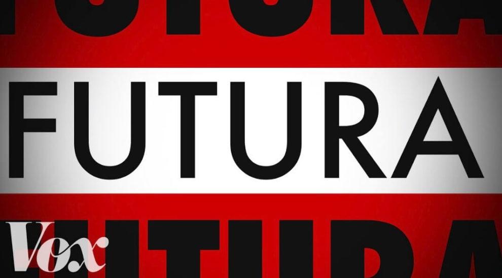 Futura Font Family Free