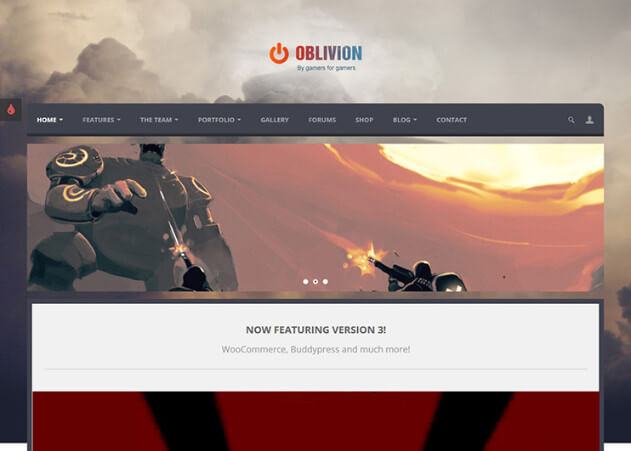 best free responsive wordpress themes 2018 2