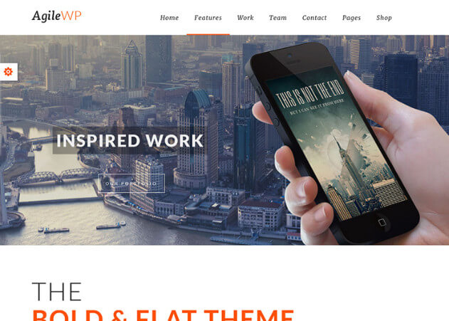 best magazine wordpress themes 2018 1
