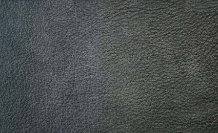 black leather texture seamless 1