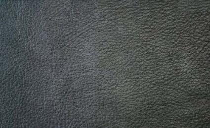 black leather texture seamless 1