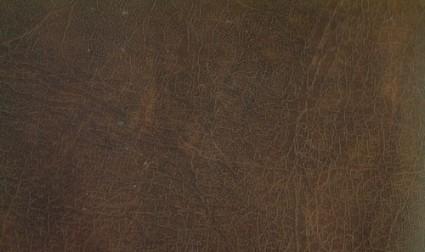 black leather texture seamless 2