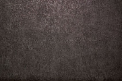 52 Free High Quality Leather Textures for Graphic Designers