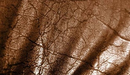 brown leather texture seamless 1