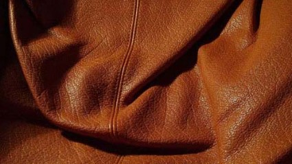 brown leather texture seamless 2