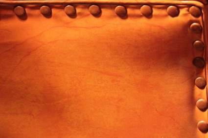brown leather texture seamless 3