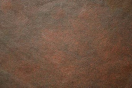 brown leather texture seamless 4