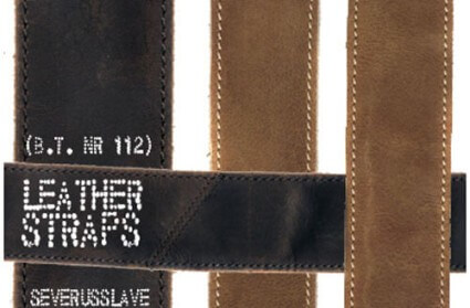 brown leather texture seamless 6