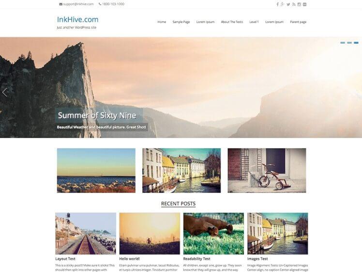free ecommerce wordpress plugin 3