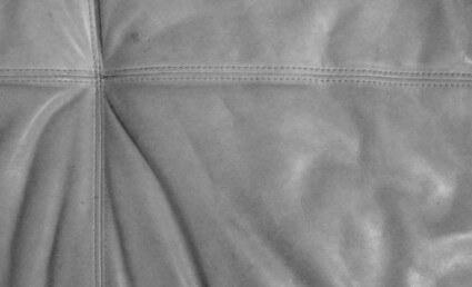 leather texture black 2