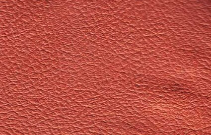 leather texture hd 1