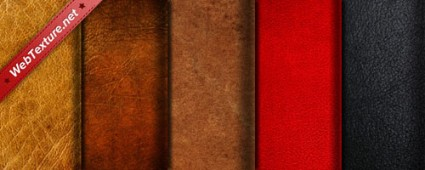 leather texture photoshop 1
