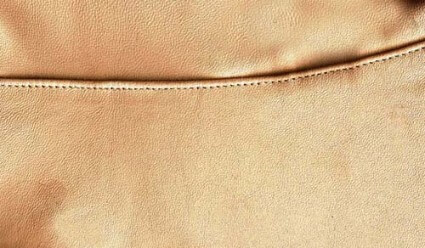 leather texture photoshop 2