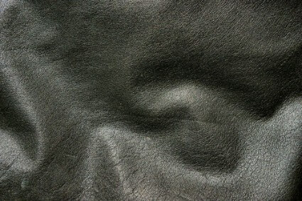leather texture photoshop 3