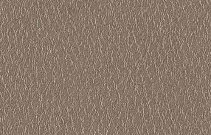 leather texture photoshop 5