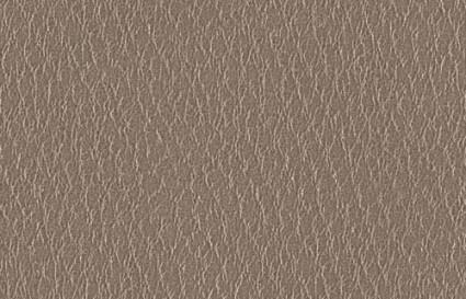 leather texture photoshop 5