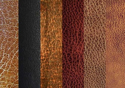 leather texture photoshop 6
