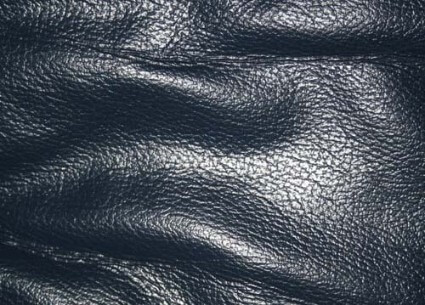 leather texture photoshop 8