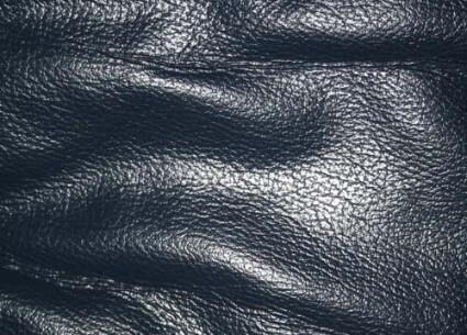 leather texture photoshop 8