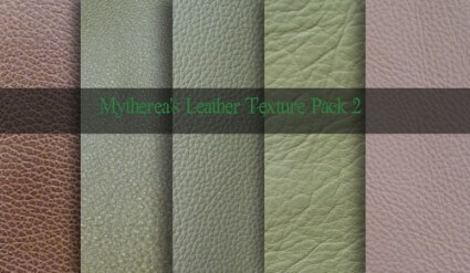 leather texture seamless 1