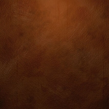 leather texture seamless 2