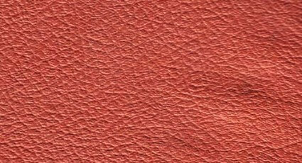 leather texture seamless 6