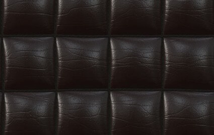leather texture vector 1