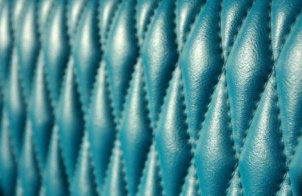 leather texture vector 2