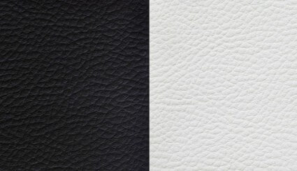 leather texture vector 3