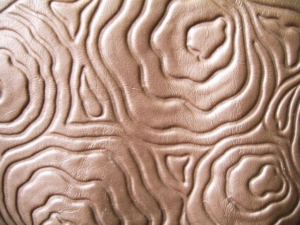leather texture vector 4