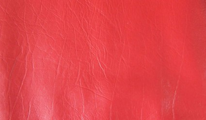 smooth leather texture 3