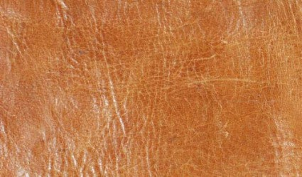 smooth leather texture 4
