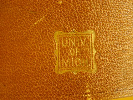 smooth leather texture 5